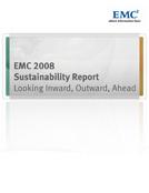 EMC Sy Report